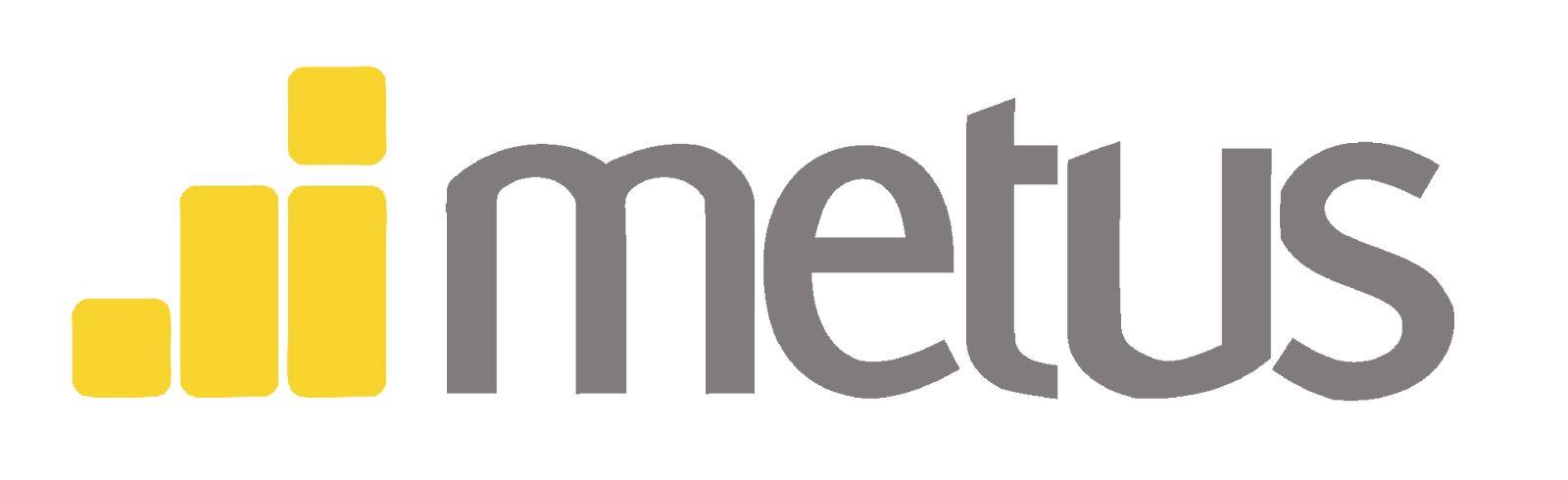 Metus_Logo